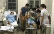 Thêm một nạn nhân tử vong trong khi chạy thận tại Bệnh viện Đa khoa Hoà Bình