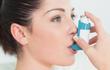 Nguyên nhân khó ngờ khiến ngày càng nhiều người tử vong do hen suyễn