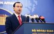 Việt Nam bác bỏ Quy chế nghỉ đánh bắt cá trên Biển Đông của Trung Quốc