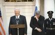 """TT Putin: Yeltsin đơn phương giao bí mật """"trái tim hạt nhân"""" Nga cho Mỹ"""