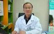 Bác sĩ chỉ rõ 2 nguyên nhân gây tiểu đường ở người Việt: Nhiều người mắc mà không nhận ra