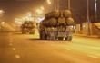 """Nga bán 2 loại vũ khí tối tân cho Trung Quốc khiến bị Mỹ """"đe dọa"""""""