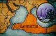 Bằng chứng tồn tại của lục địa Lemuria đã mất dưới biển Ấn Độ Dương