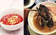 Những món ăn biết độc vẫn không sợ, có 2 món người Việt hay dùng