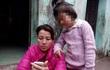 Nhân chứng kể phút trèo tường cứu bé 4 tuổi bị cô giáo nhốt trong nhà vệ sinh rồi bỏ quên