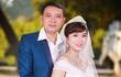 Danh hài Chiến Thắng nói gì về chuyện cưới vợ lần 4?