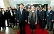 Trung Quốc sẽ hưởng lợi khi Mỹ rút khỏi UNESCO