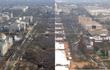 Nhà Trắng: Số người tham dự lễ nhậm chức của Trump cao nhất trong lịch sử