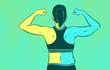 """Ngay khi bạn ngừng tập thể dục, cơ thể sẽ thay đổi """"tồi tệ"""" như thế nào?"""