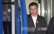 Cựu trợ lý Tổng thống Park thừa nhận tiết lộ bí mật cho bà Choi