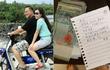 Câu chuyện vợ thường lén bỏ tiền tặng chồng với lý do đáng yêu khiến ai cũng xúc động