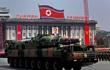 Triều Tiên nêu điều kiện trở lại các cuộc đàm phán đa phương