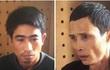 Hành trình truy bắt 2 kẻ giết tài xế xe tải cướp sắt