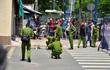 Đồng Nai: Người đàn ông dùng dao phát cỏ sát hại hàng xóm