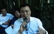 Giám đốc Sở GTVT TPHCM: Tiêu cực, nhũng nhiễu cần phải nghiêm trị
