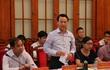 """Chủ tịch tỉnh Yên Bái: Sẽ xử lý nghiêm các cán bộ vi phạm trong vụ """"biệt phủ"""""""
