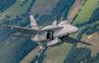 Khám phá gói nâng cấp giúp F/A-18 Hornet mạnh ngang ngửa F-35