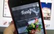 Foody đã bán 82% vốn cho một công ty khởi nghiệp đắt giá nhất Đông Nam Á?