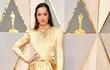 [Cập nhật] Thảm đỏ Oscar 2017: Mỹ nhân 50 Sắc Thái mờ nhạt dù mặc toàn đồ hiệu