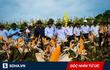 Dù thực phẩm biến đổi gien được 109 người đạt Nobel bảo vệ, nhưng hãy để người tiêu dùng Việt tự lựa chọn!