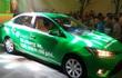 Hiệp hội vận tải Hà Nội: Vẫn triển khai GrabShare - Grab đang coi thường pháp luật Việt Nam?