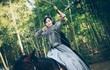 """""""Phượng mưu hoàng kế"""": Bom tấn báo thù mở đầu làn sóng nữ quyền phim Hoa ngữ"""