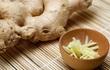 Bài thuốc gừng nướng của lương y Vũ Quốc Trung: Cực đơn giản nhưng nhà nào cũng cần dùng