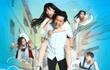 """Những bộ phim châu Á gây sốc với mô típ """"hồn ta xác người"""""""