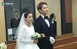 Tổ chức đám cưới nhanh và kín đáo, phải chăng Kim Tae Hee mang thai?
