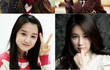 4 phim sitcom Hàn Quốc vui nhộn không thể bỏ qua