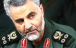 Tướng Iran cảnh cáo người Kurd ở Iraq phải rút khỏi thành phố Kirkuk