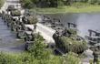 Rò rỉ báo cáo mật về khả năng triển khai yếu kém của NATO ở Châu Âu
