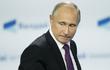 Ông Putin lo sợ vụ thảm sát ghê rợn trong lịch sử châu Âu có thể tái hiện ở Ukraine