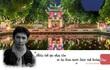Hút khách du lịch bằng nghệ thuật văn hoá Tràng An