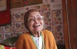 Mối tình Việt - Nhật xuyên thế kỷ của cụ bà 94 tuổi