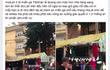"""Nữ du khách đính chính về thông tin """"2 tô miến gà bị tính 700.000 đồng ở Đà Lạt"""""""