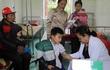 20 học sinh miền núi Nghệ An mắc viêm cầu thận cấp nghi do liên cầu khuẩn