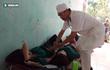Sau bữa cơm rau và thịt kho trứng, 60 công nhân phải nhập viện