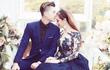 Nữ ca sĩ chuyển giới Lâm Khánh Chi và cuộc tình 2 năm nhiều thử thách với chồng điển trai