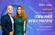 Sáng nay, live stream cùng quán quân đặc biệt nhất Vietnam Idol – Janice Phương