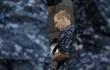 Nóng: 2 ngày sau tai nạn thảm khốc của tàu USS John S. McCain, Mỹ cách chức Tư lệnh Hạm đội 7