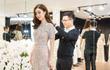 Đỗ Mỹ Linh đầu tư mua sắm, chuẩn bị cho Hoa hậu thế giới