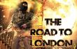 Bài học 'sói đơn độc' từ khủng bố quốc hội Anh