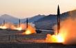 """Chương trình tên lửa Triều Tiên """"đạn đã lên nòng"""": Nhất thiết phải thử hạt nhân lần thứ 6"""