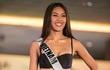Mỹ nhân Việt gửi lời chúc đến Nguyễn Thị Loan trước chung kết Miss Universe