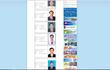 Một sở ở Đà Nẵng có 5 phó giám đốc