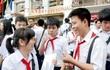Công bố điểm chuẩn vào lớp 10 công lập ở Hà Nội