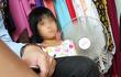 Người phụ nữ tố con gái bị nam bệnh nhân xâm hại trong phòng bệnh