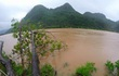 Thực hư thông tin 10 du khách quốc tế mắc kẹt trong hang Sơn Đoòng