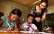 Lương giáo viên hiện nay cao nhất gần 11 triệu đồng/tháng